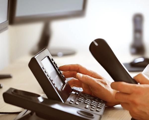دعوت به همکاری شرکت بیمه پاسارگاد