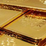 نیاز به سرمایه گذار با تضمین طلا و سند