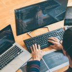 استخدام برنامه نویس وب مسلط به ASP.NET MVC