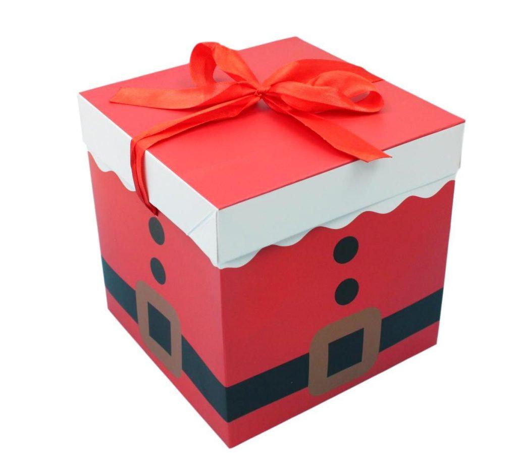 جعبه های بسته بندی
