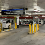 استخدام صندوقدار پارکینگ عمومی
