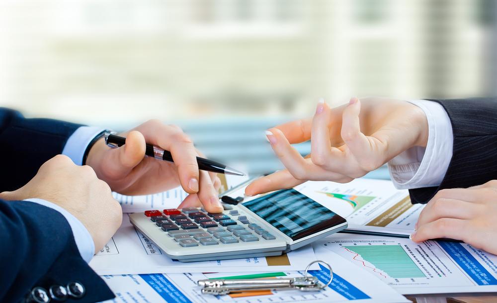 آموزش حسابداری برای بازار کار از مبتدی تا پیشرفته