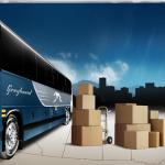اجاره ون اتوبوس میدل