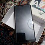 گوشی a70