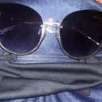عینک های آفتابی مردانه زنانه بچگانه
